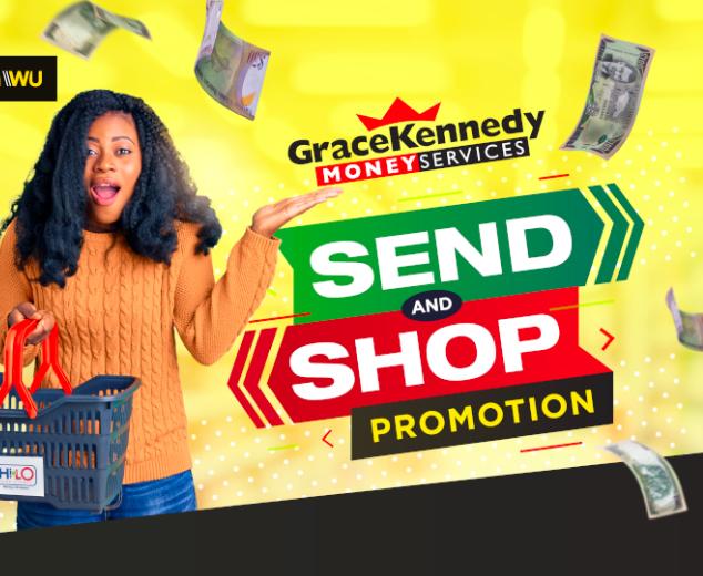 GK Send & Save Banner@2x