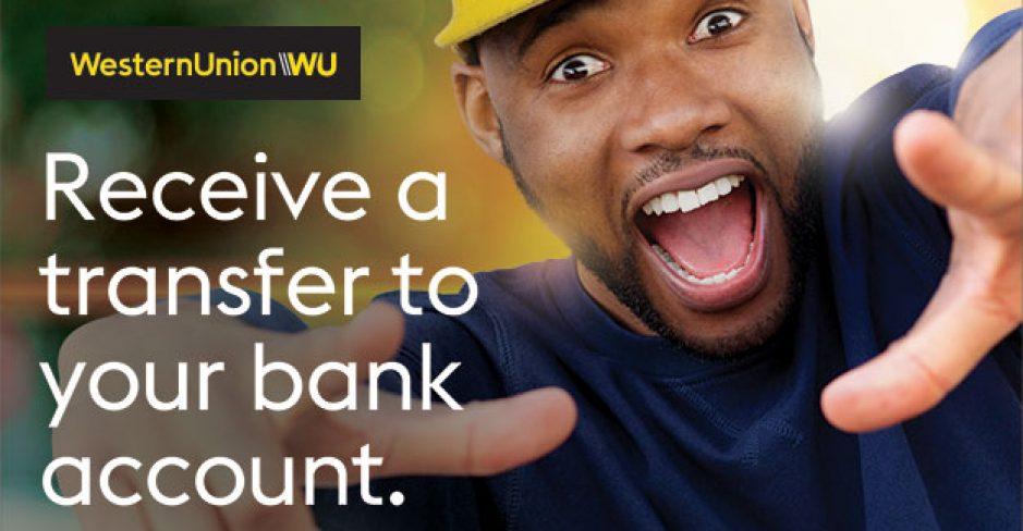 GraceKennedy Money Services Facilitates Western Union