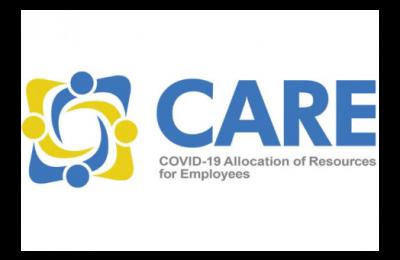 CARE-Logo-1-670x450-1