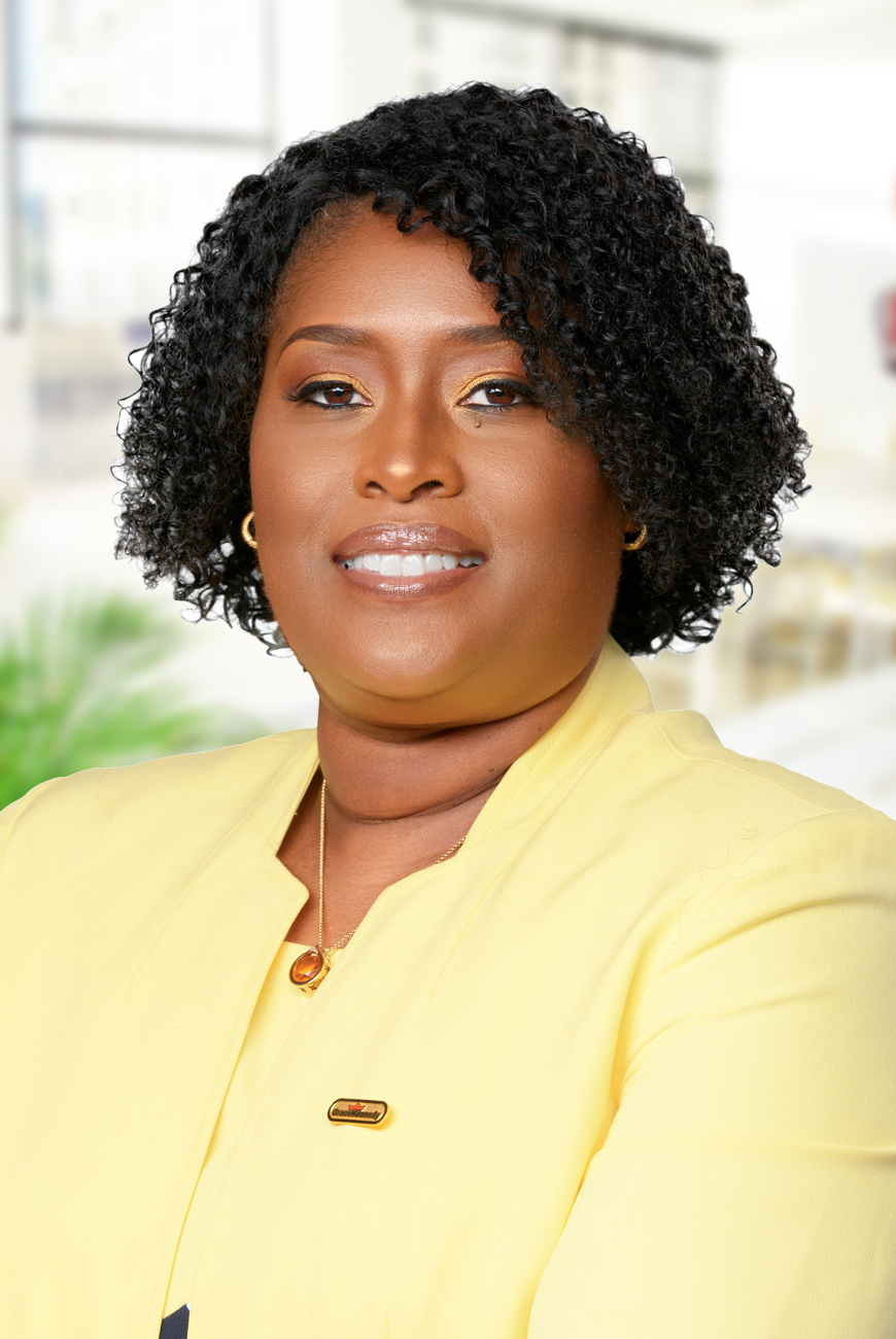gkms-leadership_Margaret-Campbell